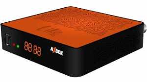 LIKE_HD-300x169 AZBOX LIKE HD ATUALIZAÇÃO 1.14 29/09/20
