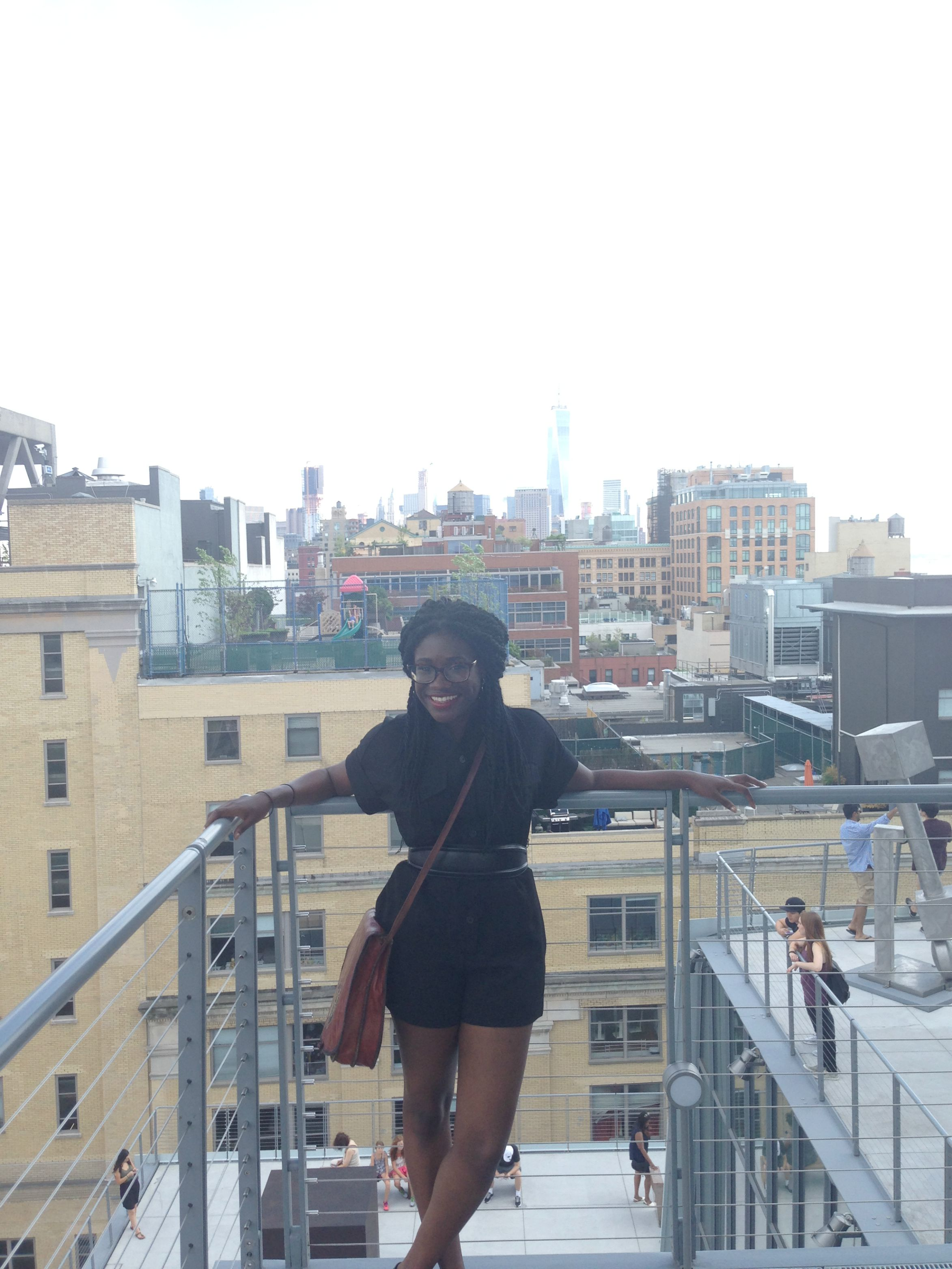 my-recent-trip-to-new-york