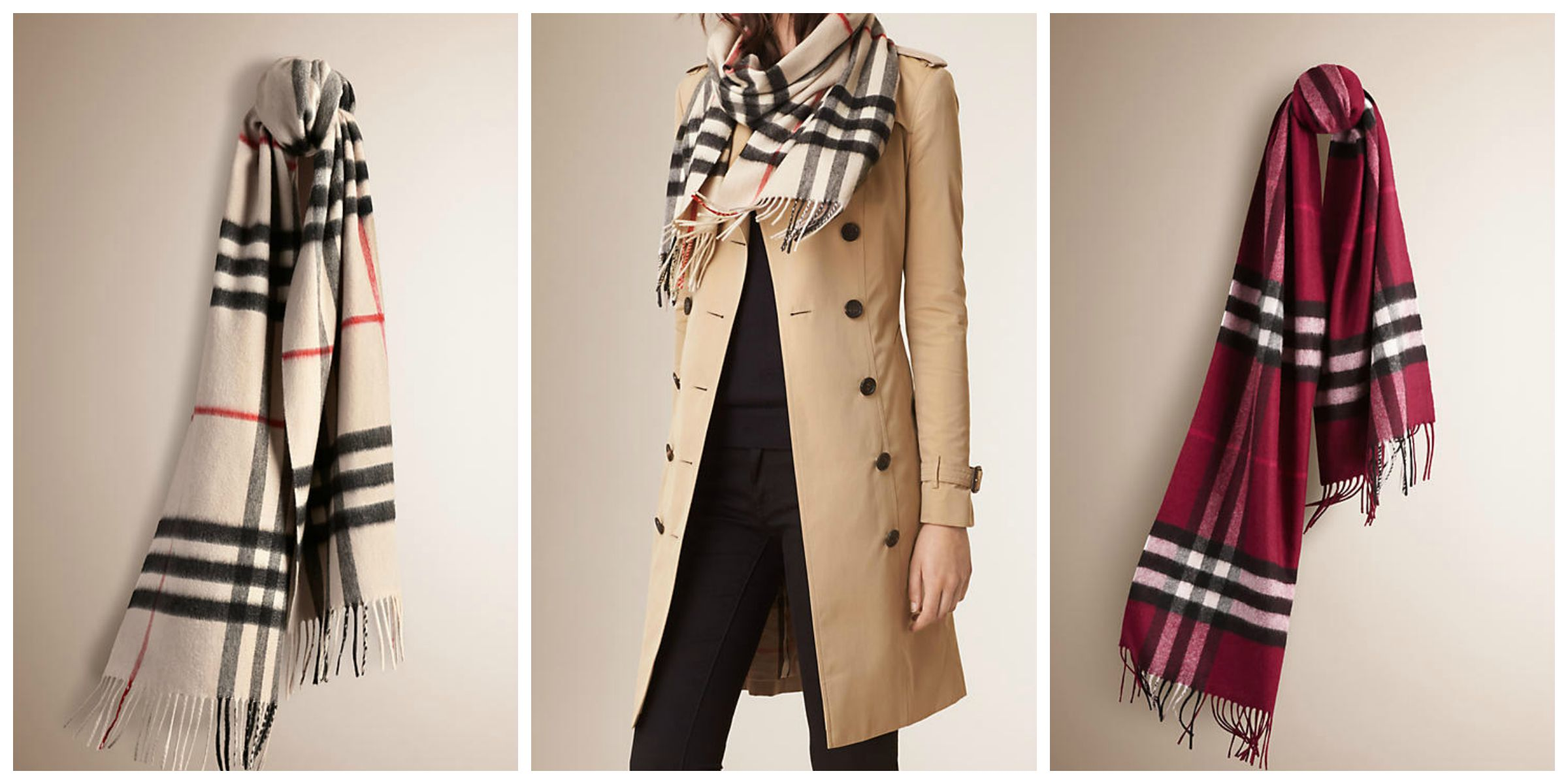 burberry-check-scarf