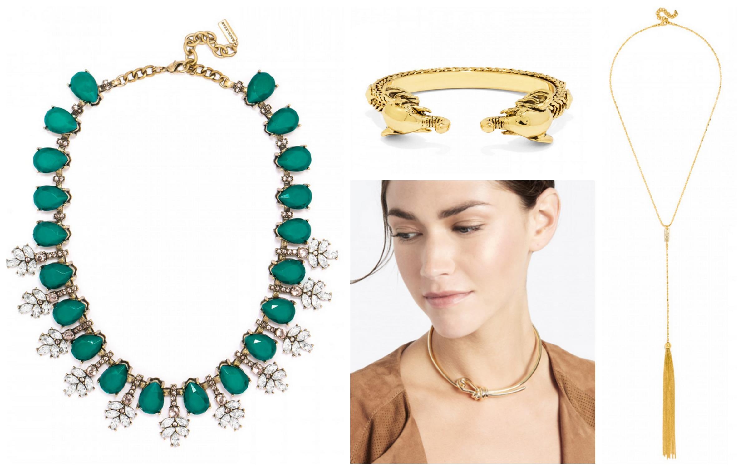 baublebar-jewelry