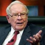 ウォーレン・バフェット氏:12の投資原則