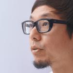 面白法人カヤック創業者、柳澤大輔:生産性の向上よりも「サボり」や「ムダ」を推奨する理由とは?