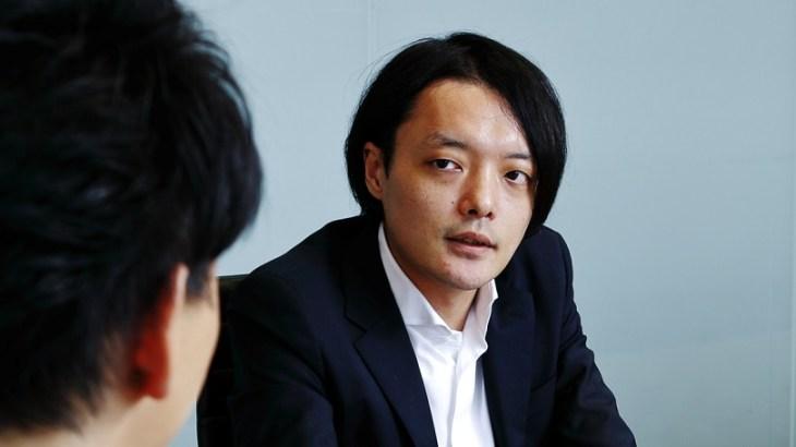PKSHA Technology(パークシャ・テクノロジー)創業者、上野山勝也:一般解と個別解の価値観にズレがあるところとは?