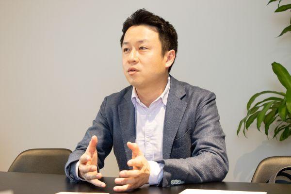 ChatWork(チャットワーク)株式会社創業者、山本敏行:「志」とは?