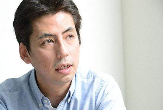 株式会社カオナビ創業者、柳橋仁機:起業した理由とは?