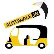 Autowale