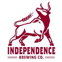 Independence Brewing Co