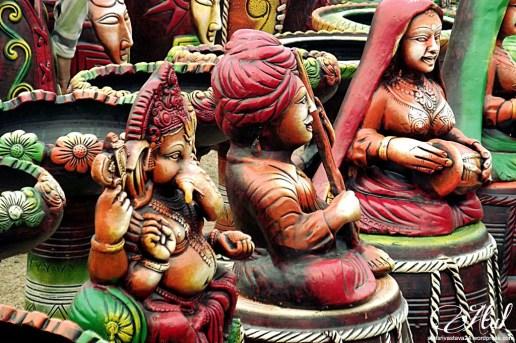 Diwali Fair 01