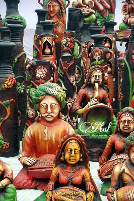 Diwali Fair 03