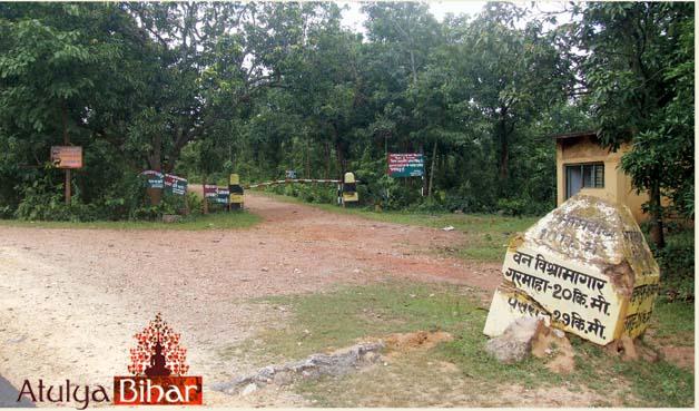 bhimbandh-wildlife-santuary