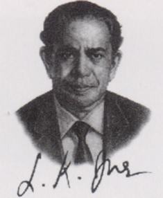 Lakshmi-Kant-Jha