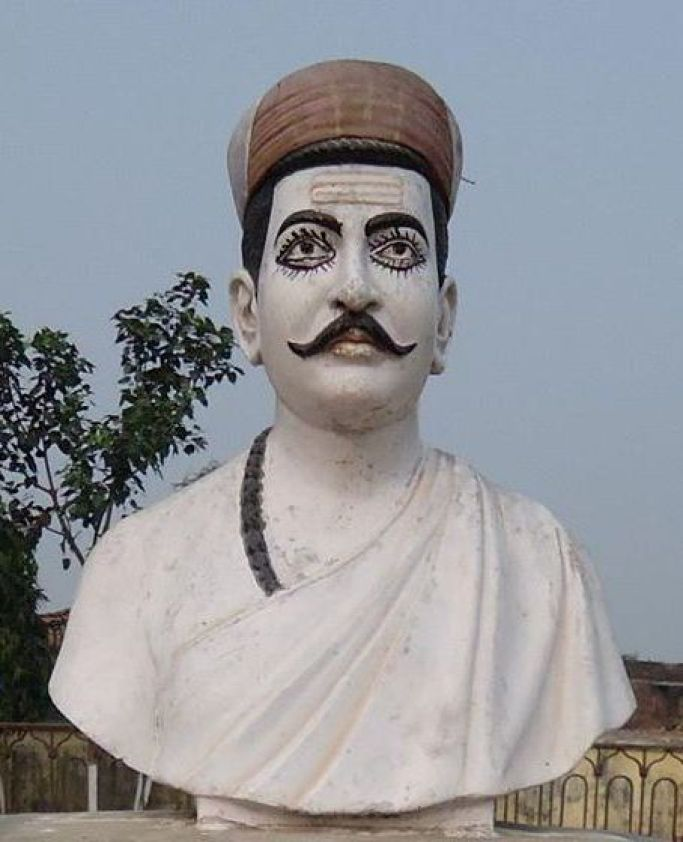 Statue_of_Maha_Kavi_Kokil_Vidyapati