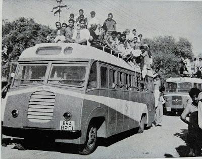 पटना  की कुछ पुरानी  अनदेखी   तसवीरें