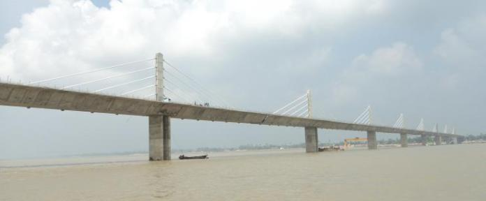 arrah-Chhapra_bridge