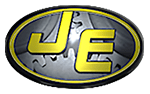 jacos engines