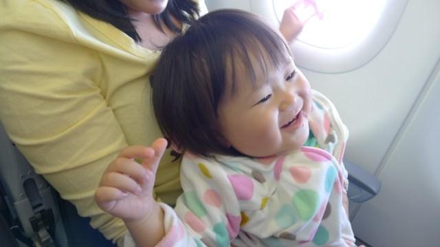 飛飛飛~~~~我要飛去日本!!!!     2014.03.29 於捷星航班上