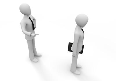 会社で解雇を宣言されても喜ぶべき3つの理由を話そうと思う