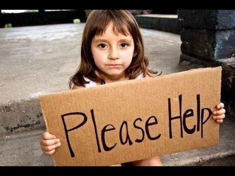 貧困を脱出する方法には文字を書いて発信する力は武器になる!