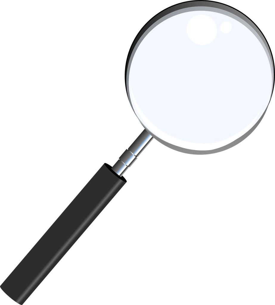 ブラック企業回避の企業分析を怠るな!簡単で効果のあるやり方を書く!