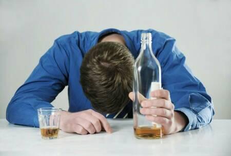 仕事のストレスを解消するための晩酌という究極の無駄をディスる!