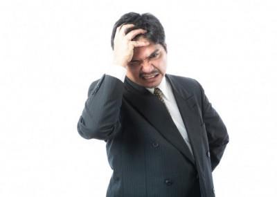 上司の機嫌を伺う必要のある会社は転職すべきと断言する!