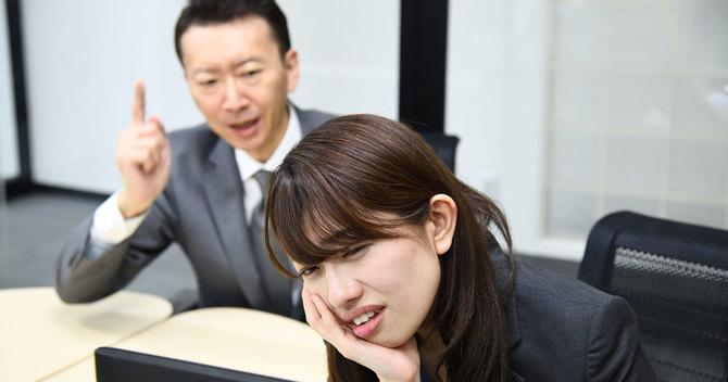 「敬語を使え」というクズ上司は見捨てて転職するべきと断言する!