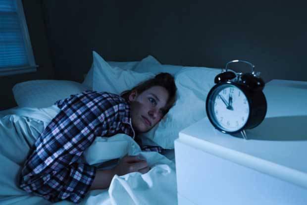 「明日が仕事で眠れない」って職場は絶対に辞めるべきだと断言する!