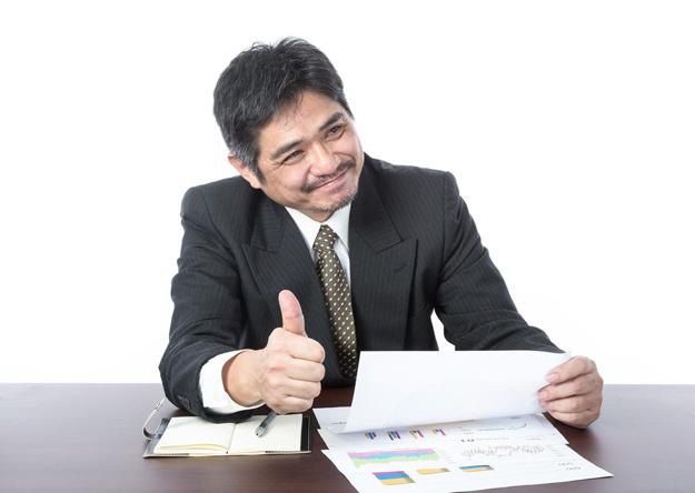 新入社員をお客様扱い出来ない会社は辞めるべきだと断言する!