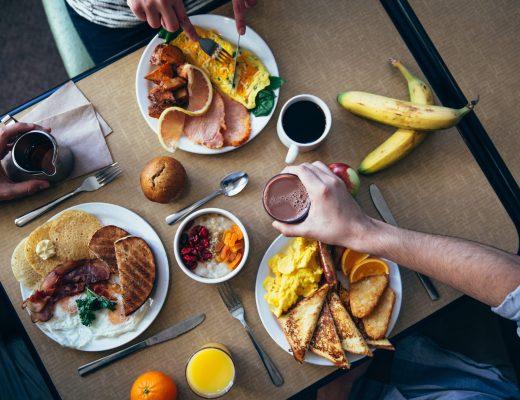 alimentazione dannosa per chi soffre di emicrania