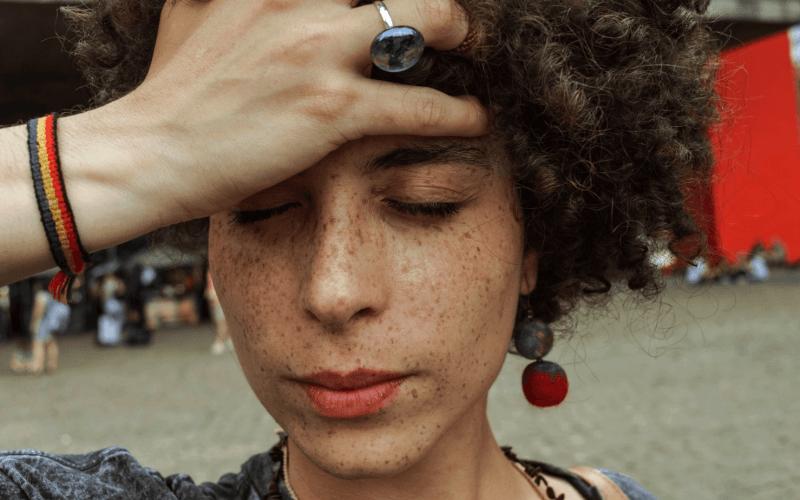 cefalea tensiva o emicrania