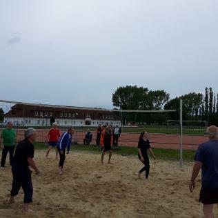 Volleyball Herren