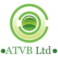 ATVB Ltd