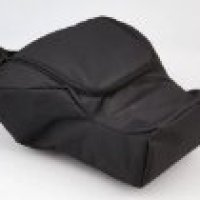 Yamaha SMA-8FP13-10-00 Front Storage Bag for Yamaha Apex/Attak