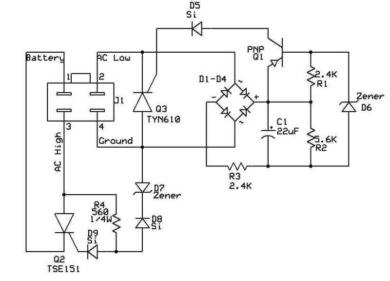 17206d1501281939 tao tao 110 cc electrical issues 4pinregulator110cc?resize=665%2C479&ssl=1 tao tao 125 atv wiring diagram the best wiring diagram 2017  at honlapkeszites.co