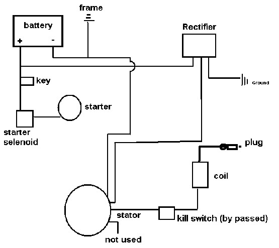 qmb switch wiring diagram   25 wiring diagram images