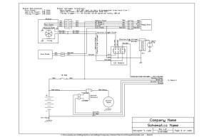 help diagnose stator  Page 3  ATVConnection ATV