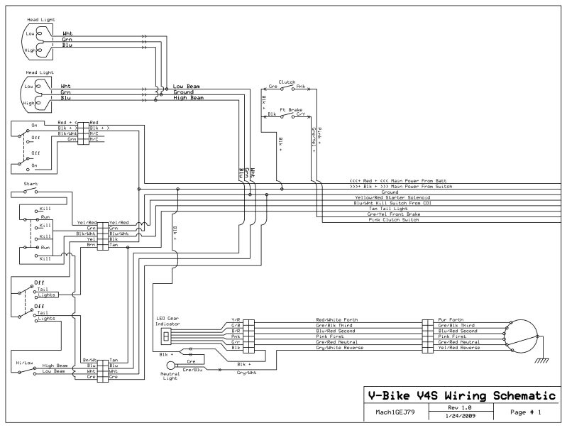 HD 79 82 together with  further 12vpowerdistribution 1 further  furthermore  also  in addition F39594237 furthermore  likewise  likewise  in addition . on harley golf cart wiring harness