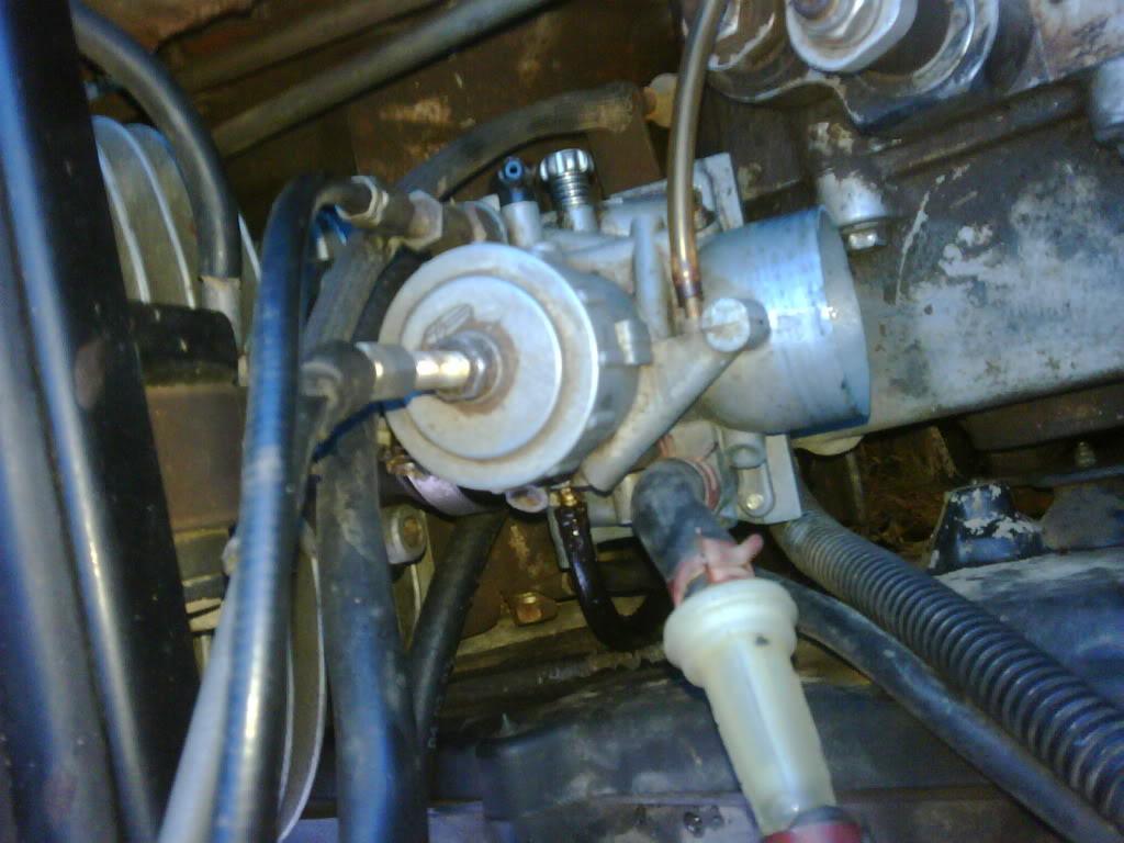 Polaris Magnum 325 Parts Diagram Wiring