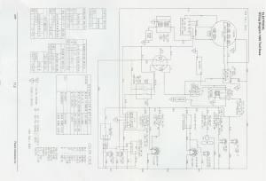 Polaris 1988 250 trailboss help!!!  ATVConnection ATV