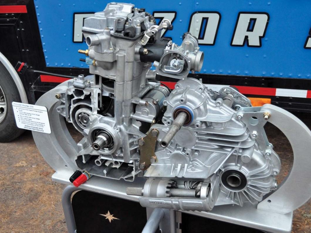 Polaris Rzr Motor Swap   Newmotorspot.co