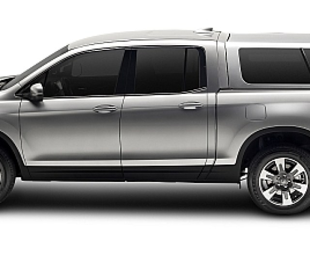 A R E Truck Cap And Tonneau Covers Are Custom Manufactured To Meet The Customers Specifications And Are Finished With The Closest Possible Paint Match