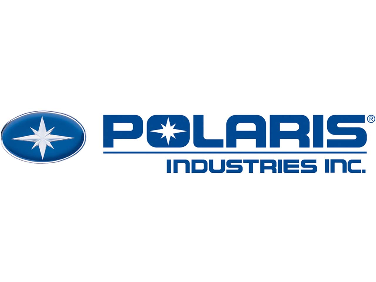 Image result for polaris industries