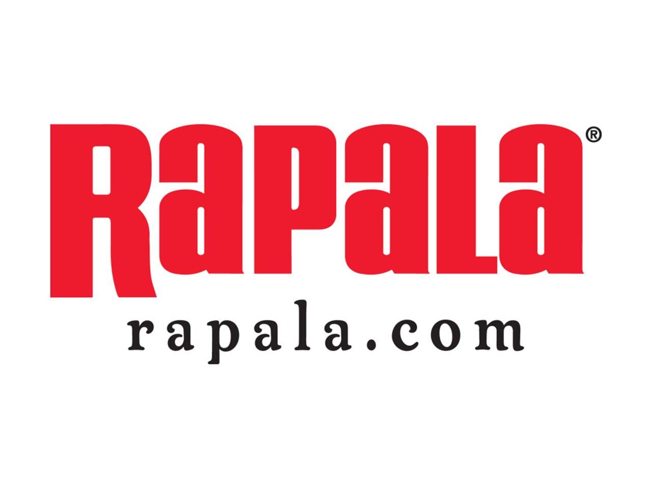 Image result for rapala logo