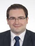 Lukas Schneitter