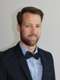 Simon Rohner