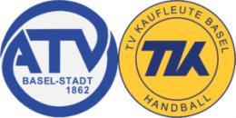 ATV/KV Basel