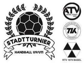Stadtturnier logo