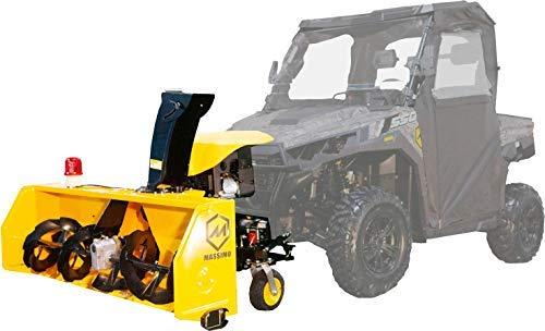 ATV Parts SuperStore