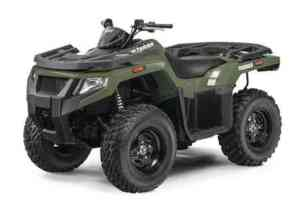 2018 Textron Off Road Alterra 500 4x4, 2018 textron off road alterra vlx 700, 2018 textron off road alterra 500, 2018 textron off road alterra vlx 700 review, 2018 textron off road alterra 300, 2018 textron off road alterra mudpro 700 ltd, 2018 textron off road alterra 500 reviews,