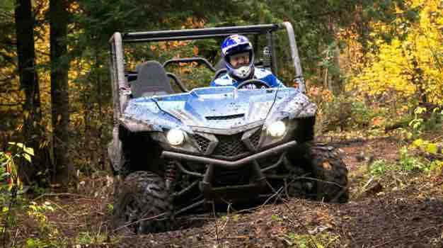 2020 Grizzly 90, 2019 grizzly 90 review, 2019 grizzly 90 top speed, 2019 yamaha grizzly 90 reviews,